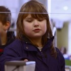 Hamburger Grundschule: Kein Essen für Kinder ohne Fingerabdruckscan