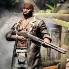 Zomba: Dead Island Epidemic mit Zombie-Kampfarenen