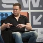 Tesla Motors: Elon Musk will nicht selbst hyperloopen