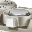 Casio: Fünfachsige Stabilisierung gegen verwackelte Fotos