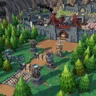 Flaregames: Royal Revolt 2 mit Multiplayer-Tower-Defense