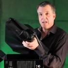 Microsoft: Major Nelson öffnet die Xbox-One-Packung