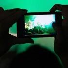 Soziales Netzwerk: Youtube-Gründer starten neue Video-App Mixbit