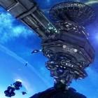X Rebirth: Echtzeit-All eröffnet im November 2013