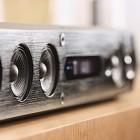 Sony: Soundbar für 1.300 US-Dollar