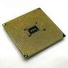 Kaveri für Desktops: AMD will erste Steamroller-APU noch 2013 vorstellen