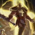Ultima Forever angespielt: Mobiler Avatar, abgestürzt