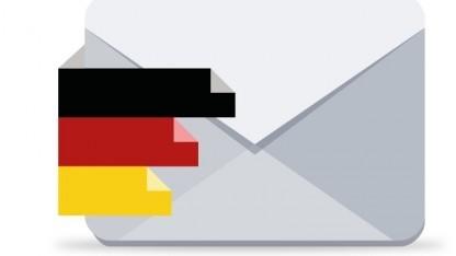 """""""E-Mail made in Germany"""" bietet keine Ende-zu-Ende-Verschlüsselung."""