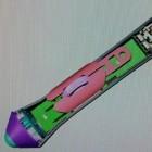 GStick: Diese Maus ist ein Stift