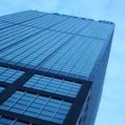 Nanokristalle: Intelligente Fenster lassen Sonne rein und sperren Hitze aus