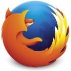 Mozilla: Firefox 24 für Windows, Mac, Linux und Android