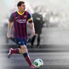 Fifa World: Kostenloser Lizenz-Fußball für Russland und Brasilien