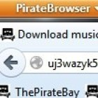 Pirate Bay: Pirate Browser umgeht Internetsperren