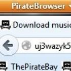The Pirate Bay: Neues System soll Domains überflüssig machen