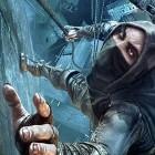 Thief: Sprung an der Schlüsselstelle