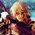 Project Phoenix: Essenz japanischer Rollenspiele auf Kickstarter