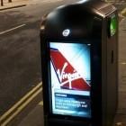 Smartphone-Tracking: Orwell-Mülleimer sind ein Fall für die Tonne
