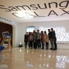 Samsung: Galaxy Note 3 mit größerem Display und höherer Auflösung