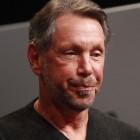 Larry Ellison: Oracle-Chef prophezeit Apple ohne Jobs den Untergang