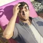 GTA 5: Rockstar weist auf Regionalprobleme mit DLC hin