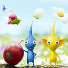 Test Pikmin 3: Saftiges Multitasking