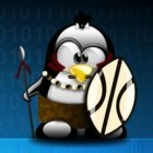 Ubuntu Privacy Remix 12.04: Verschlüsselung auf kompromittierten Systemen ist sinnlos