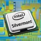 Neue Atom-CPU: Intels Bay Trail kommt zum IDF