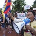 Schadsoftware: Website der tibetischen Exilregierung angegriffen