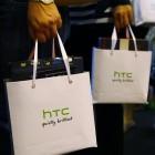 Mobilfunk: Keine HTC-Smartphones mehr mit Windows Phone 8
