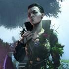 Story-DLC für Dishonored: Der zweite Teil des Dolches