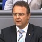 Innenministerium: Bund gegen strengeren EU-Datenschutz