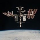 Raumfahrt: Die ISS bekommt einen 3D-Drucker