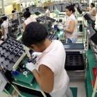 Fabrikarbeiter: Samsung wegen schlechter Arbeitsbedingungen verklagt