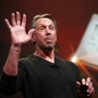 Oracle: Larry Ellison tritt als CEO zurück