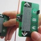 Ambient Backscatter: Kommunikationsgeräte ernähren sich von Funkwellen