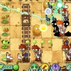 Plants vs. Zombies 2 angespielt: Erbsengemüse Reloaded