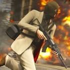 Rockstar Games: GTA Online mit viel Gebrüll