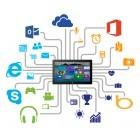Microsoft: Skype wird fest in Windows 8.1 integriert