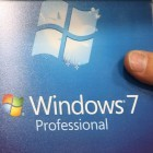 Microsoft: Windows-7-Patch macht Probleme