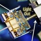 MXC: Intel arbeitet an optischer Verbindung mit 1,6 TBit/s