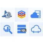 Cloud Storage: Google chiffriert Nutzerdaten mit eigenen Schlüsseln