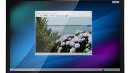 KDE SC 4.11 ist erschienen.