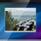 Freier Desktop: KDE SC 4.12 aktualisiert Anwendungen