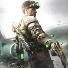 Test Splinter Cell Blacklist: Schleichend um die ganze Welt
