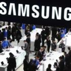 Galaxy Gear: Bringt Samsung eine Smartwatch mit Android?