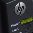 Procurve: HP verabschiedet sich vom Java-Interface