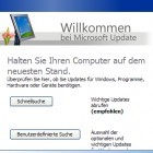 Windows XP: 2014 wird ein Fest für Zero-Day-Exploits
