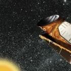 Weltraumteleskop Kepler: Reparaturabbruch und Suche nach neuen Zielen