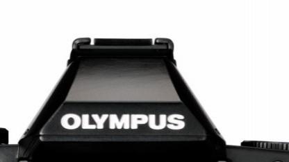Die Olympus OM-D bekommt einen Nachfolger