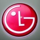 Fernseher: LG will OLED-TV mit 4K für 9.000 Euro verkaufen